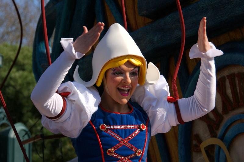 Vos photos avec les Personnages Disney - Page 39 Dsc02419