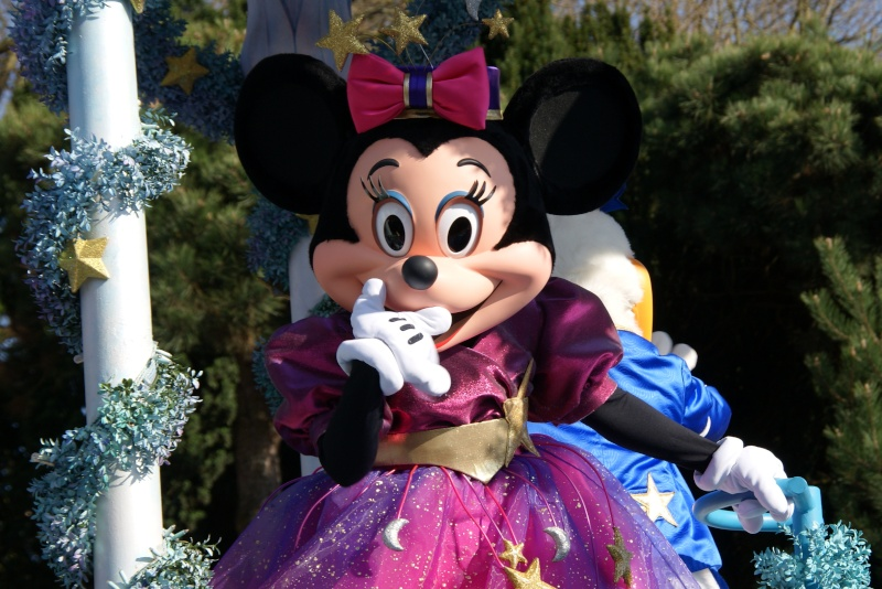Vos photos avec les Personnages Disney - Page 39 Dsc02424