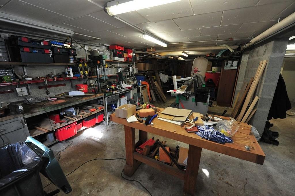 Projet d'un nouvel atelier, c'est parti ! Dsc_4111