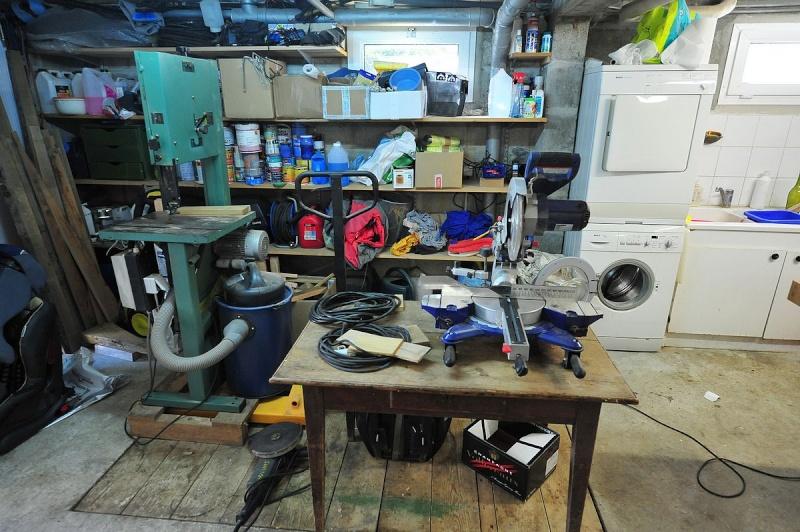 Projet d'un nouvel atelier, c'est parti ! Dsc_4113