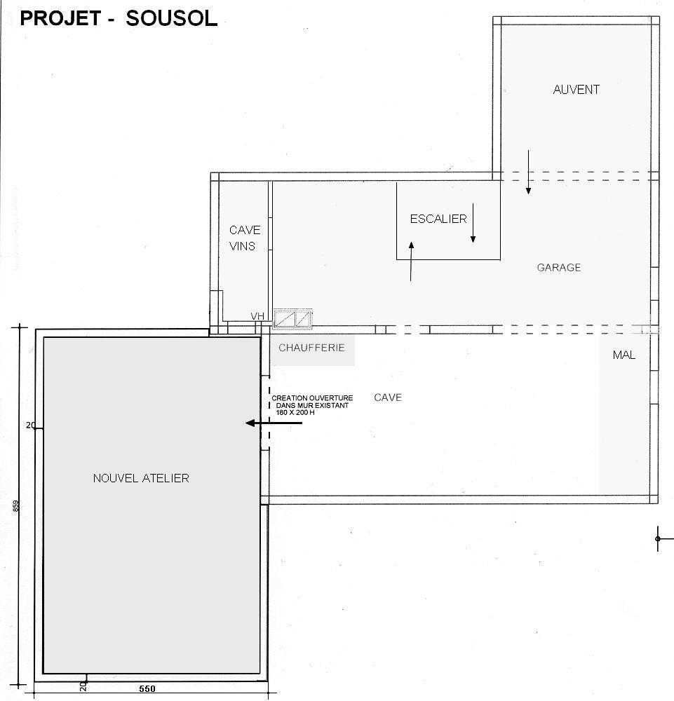 Projet d'un nouvel atelier, c'est parti ! Plan-s10
