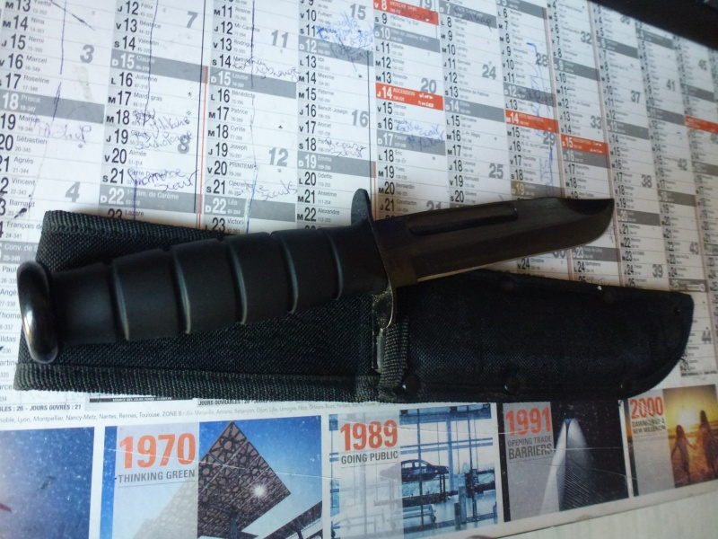 Ma collection de couteau  ( maj du 15/04/2015 )  P1010913