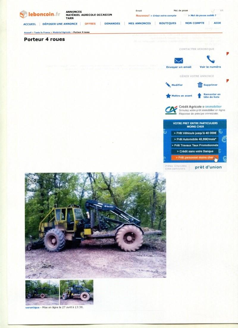 Les AGRIP en vente sur LBC, Agriaffaires ou autres - Page 2 Img27110