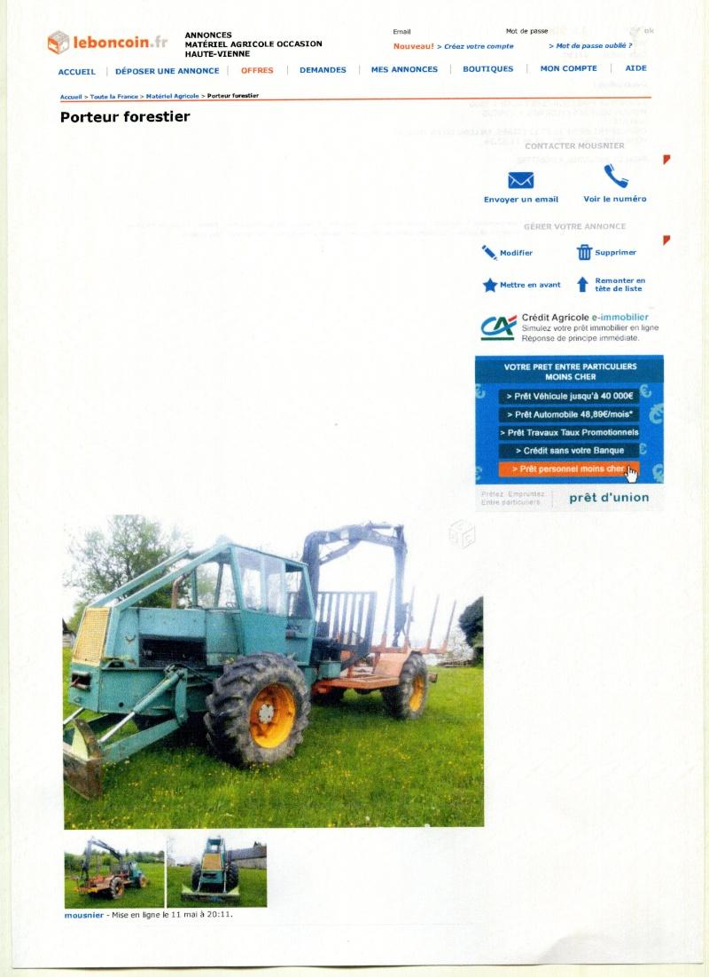 Les AGRIP en vente sur LBC, Agriaffaires ou autres - Page 2 Img27210