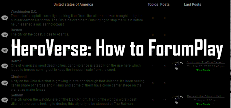 How to ForumPlay How_to11