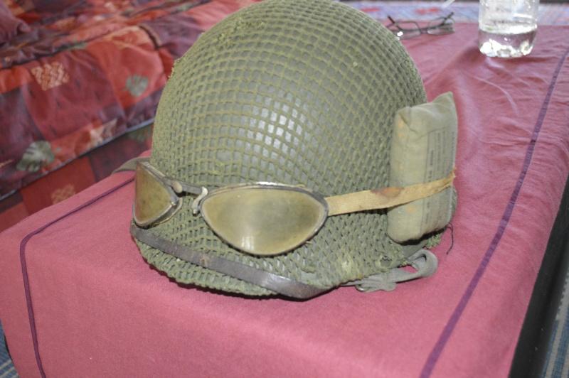 LE casque français M1951 _dsc0036