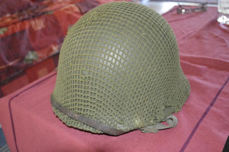 LE casque français M1951 _dsc0037