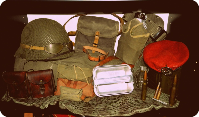 LE casque français M1951 _dsc0167