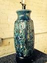 ID help please Rimini blu like lamp  Img_0310