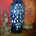 ID help please Rimini blu like lamp  Img_1810