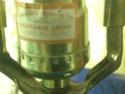 ID help please Rimini blu like lamp  Img_3610