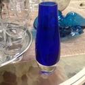 ID this vase please Img_4411