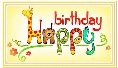 Bon anniversaire MALUNAMOI ! - Page 2 Lol10