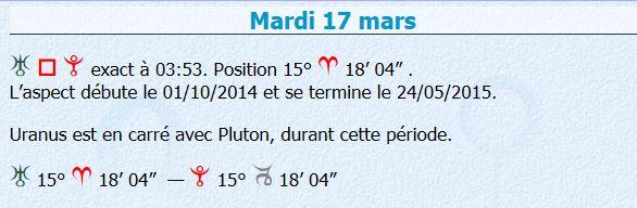 Carré U PLuton est il17 mars? - Page 2 Orion_10