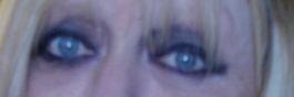 Sondage sur vos yeux ... Yeuxxx10