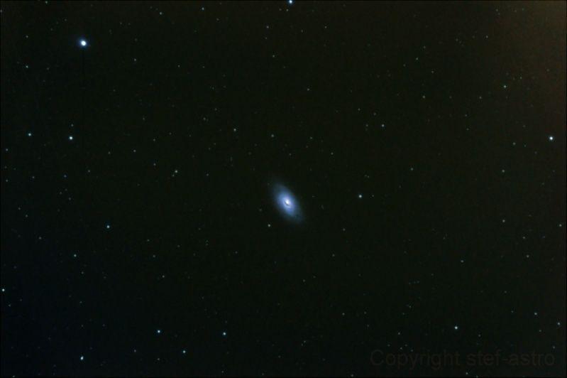 M 64 galaxie de l'Œil noir 0a801b10