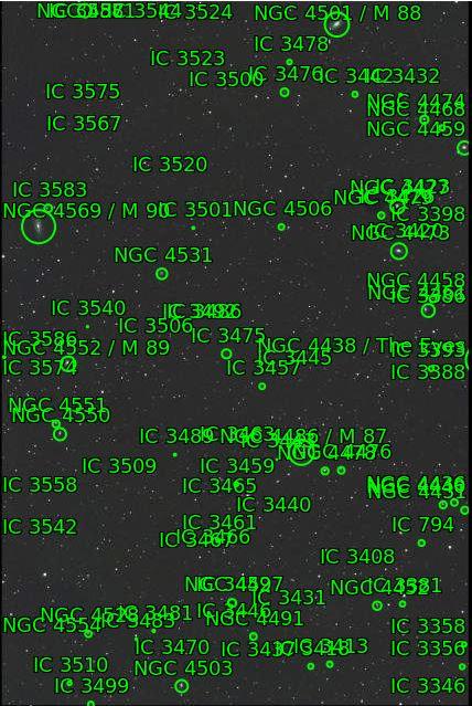 M87 Captur18