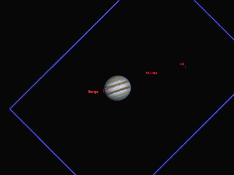 Jupiter passage Europe Drizzl14