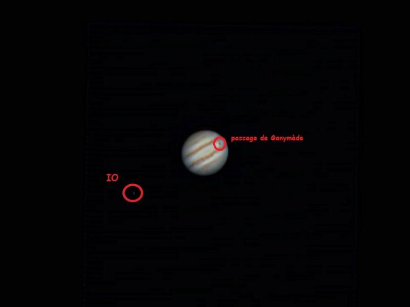 Jupiter passage Ganymède Ycrit_10