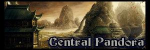 Central Pandora