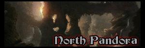 North Pandora