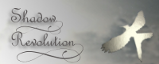Shadow Revolution/ FSK 16 (mit FSK 18)/ Ortstrennung Forenb10
