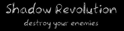 Shadow Revolution/ FSK 16 (mit FSK 18)/ Ortstrennung Ybersc10