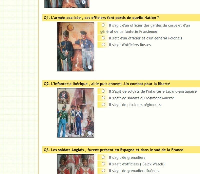"""La taverne  """" Chez..........."""" - Page 3 Z10"""