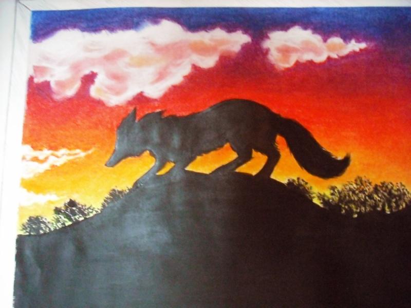 Dragons, chimères et créatures arc-en-ciel - Page 7 Fenytr13
