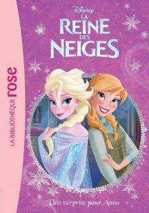 La Reine des Neiges - Page 5 Brf510