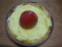 Tartelettes aux fraises Img_1024