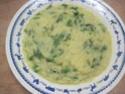pommes de terre farcies en purée.basilic. photos. Img_6614