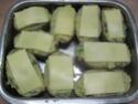 pommes de terre farcies en purée.basilic. photos. Img_6617