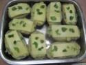 pommes de terre farcies en purée.basilic. photos. Img_6618