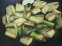 Légumes du sud à la bohémienne.photos. Img_6712