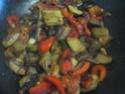 Légumes du sud à la bohémienne.photos. Img_6719