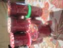 Confiture de fraises.vanille.photos. Img_6734