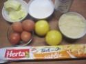 Tarte aux citrons meringuée.photos. Img_6832