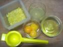 Tarte aux citrons meringuée.photos. Img_6833