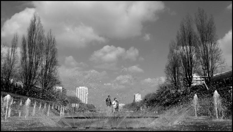 Paris Eaux11