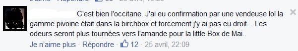 """[Mai 2015] My Little Box """"Provence Box"""" - Page 2 Untitl10"""