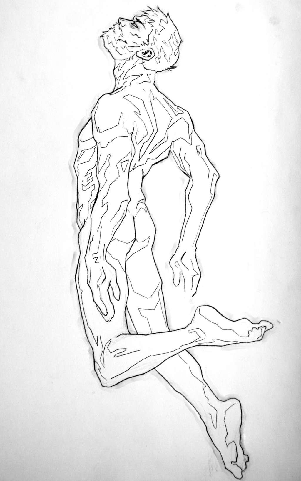 -La Galerie d'Okhamii- - Page 8 Imgp8412