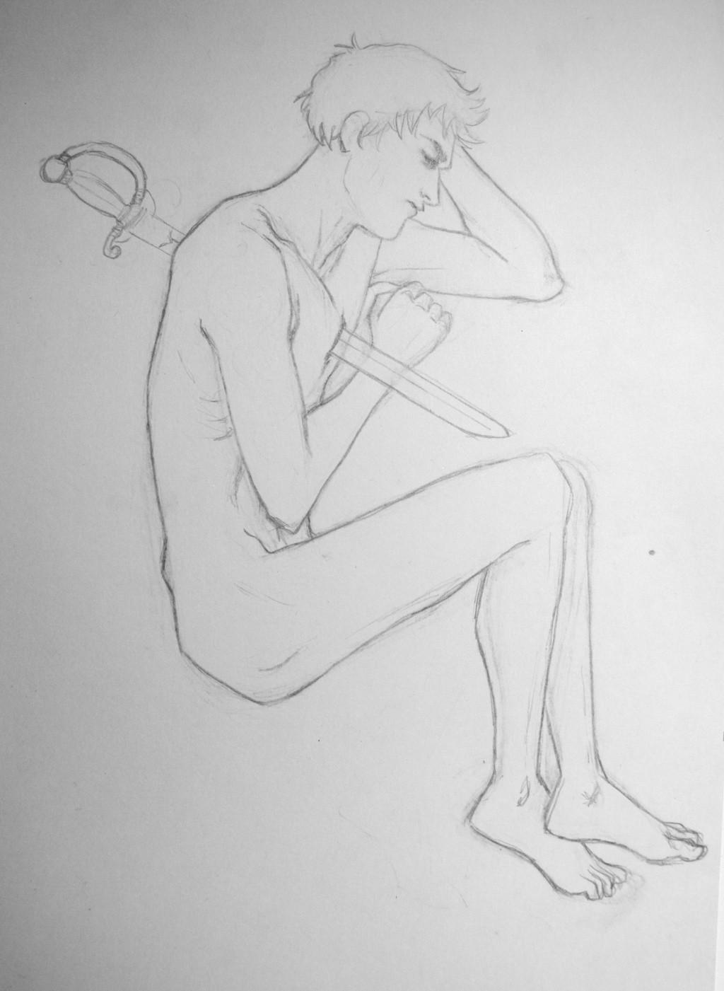 -La Galerie d'Okhamii- - Page 8 Imgp8511