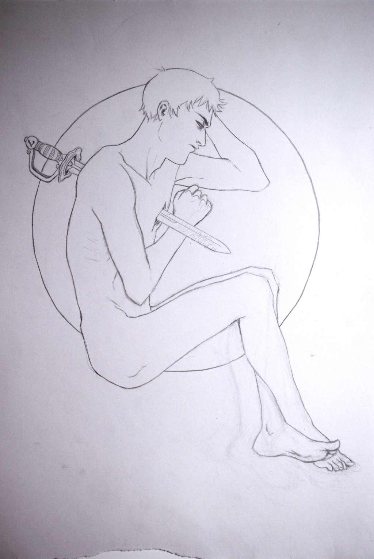 -La Galerie d'Okhamii- - Page 8 Imgp8512