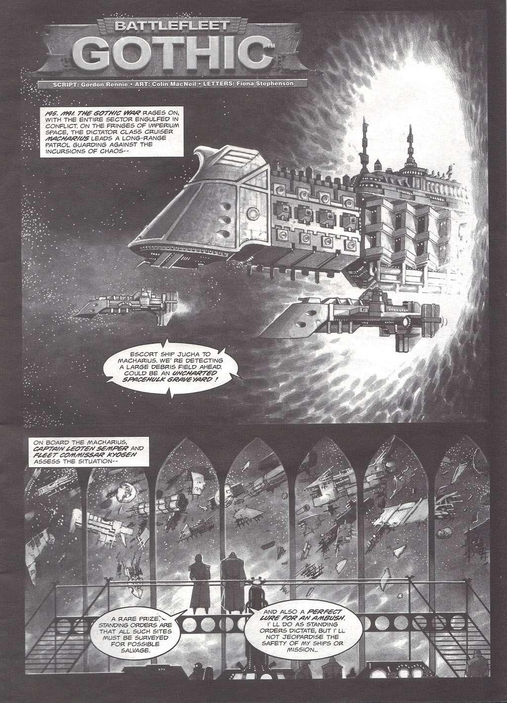 [GALERIE] Artworks - Page 7 Bfg_ge21