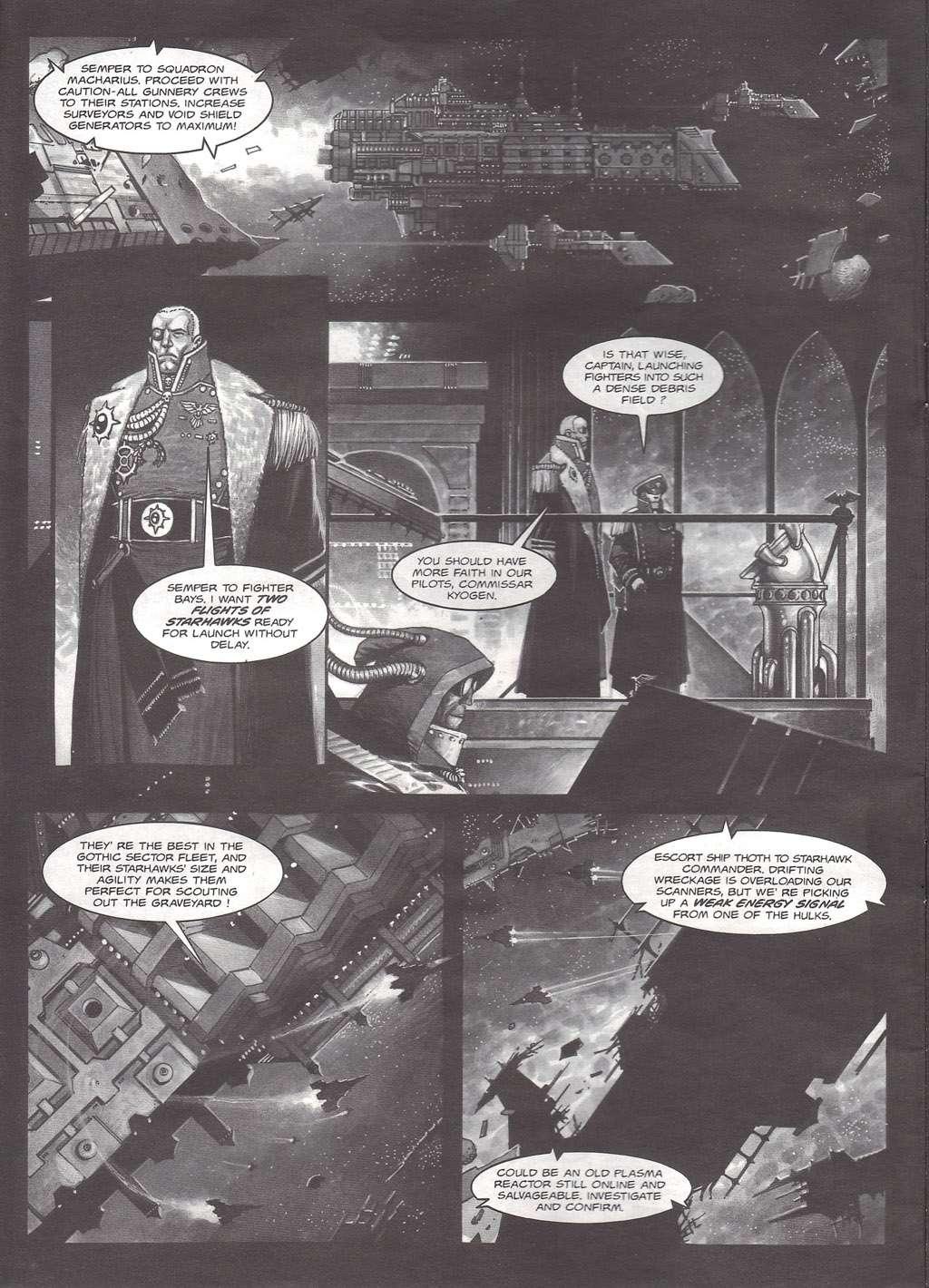 [GALERIE] Artworks - Page 7 Bfg_ge22