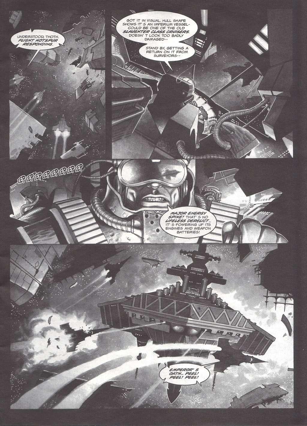 [GALERIE] Artworks - Page 7 Bfg_ge23