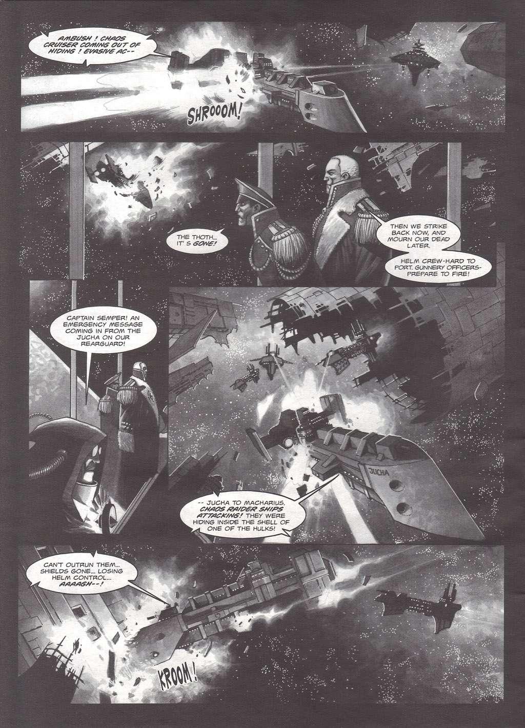 [GALERIE] Artworks - Page 7 Bfg_ge24