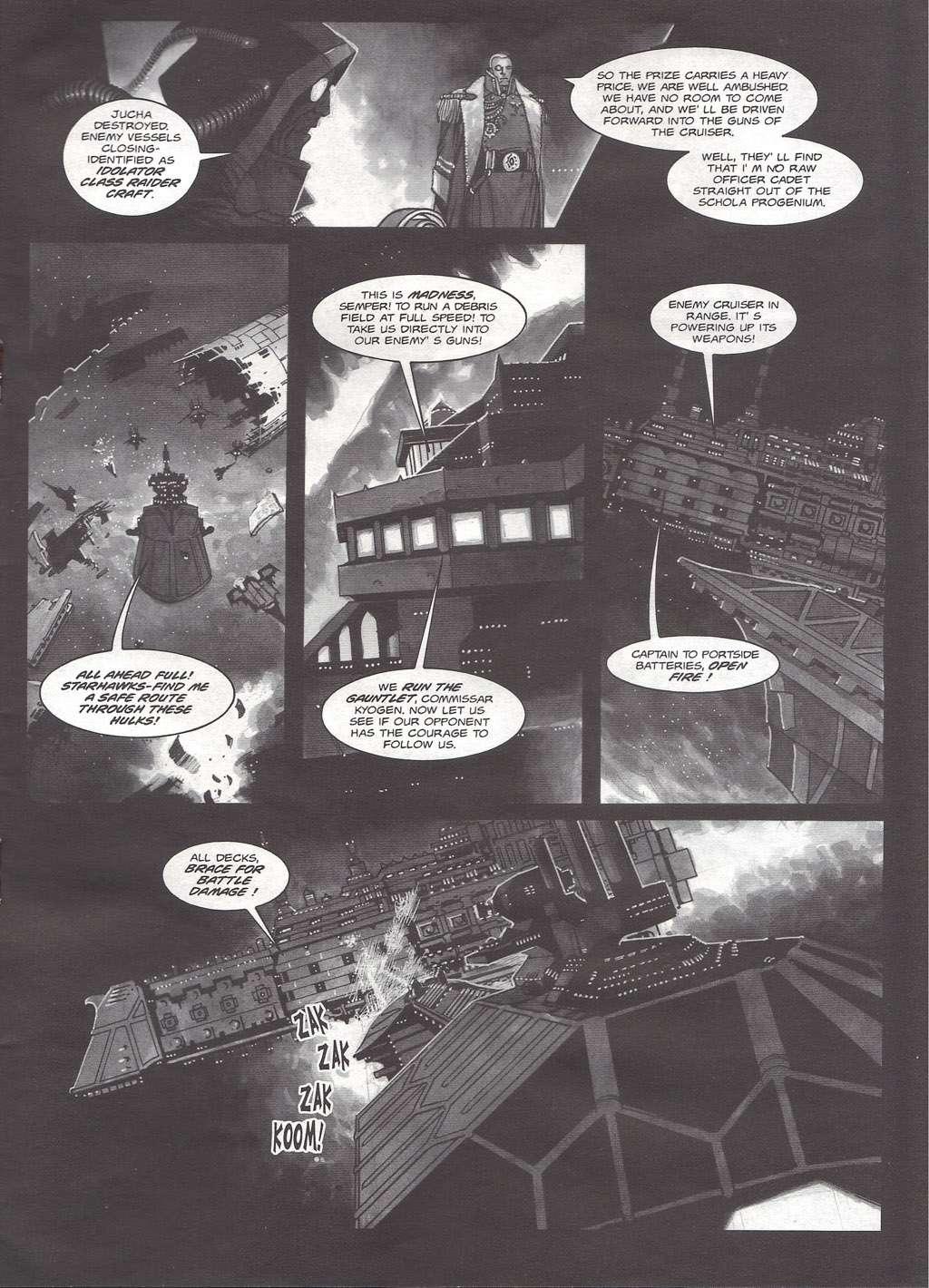 [GALERIE] Artworks - Page 7 Bfg_ge25