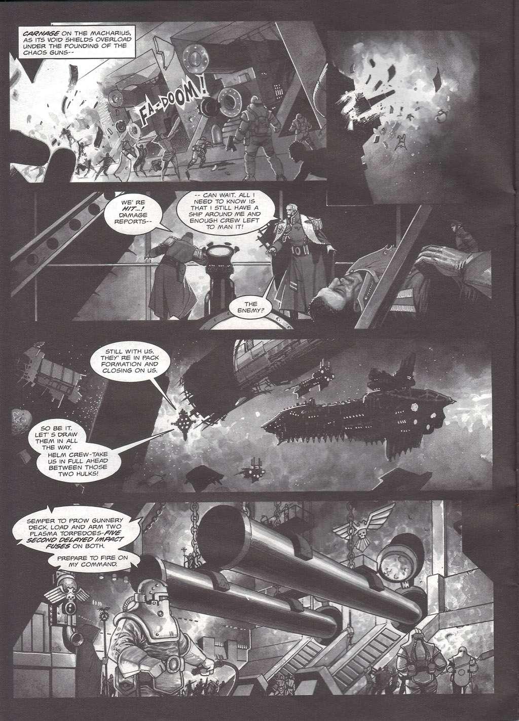 [GALERIE] Artworks - Page 7 Bfg_ge26